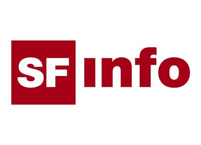 Endlich: SF info auf DVB-T empfangbar