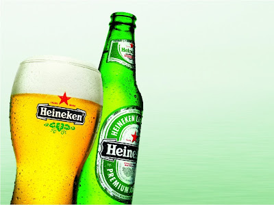 beer wallpaper. HEINEKEN Beer HQ Wallpaper