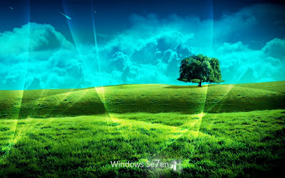 High Resolution Wallpaper on Wallpapers  Free Windows Se7en High Resolution Widescreen Wallpapers