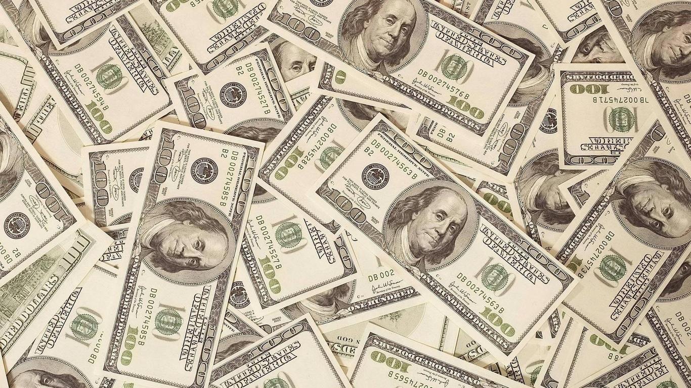100 cash hd background hd wallpaper - Dollar wallpaper ...