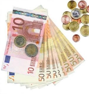400 euros parainmigrantes