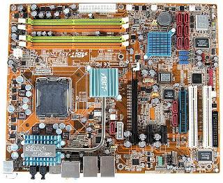 Elektrik/Elektronik Teknik Lise Dersleri