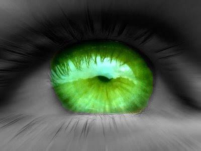 Menino De Olhos Verdes Quem Ressurgia Na Sua Vida  Marcando Sua Semana