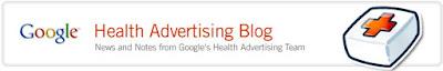 salud google