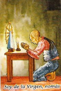 L'esclave Manuel