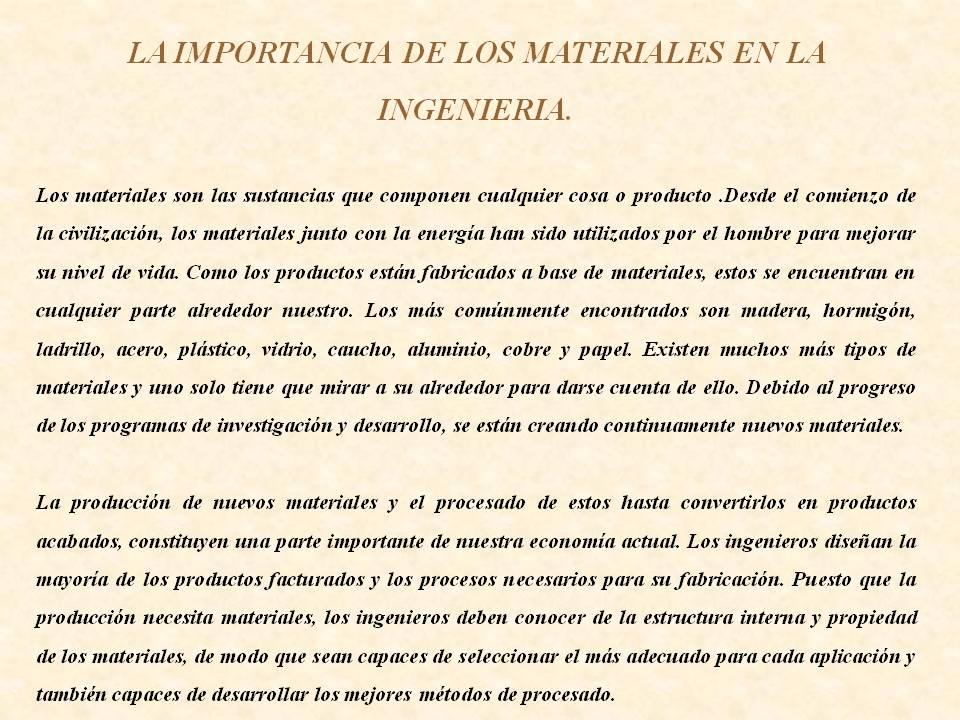Los Autenticos Decadentes La Marca De La Gorra Descargar Download