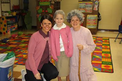IMG 6906 - How Old Are Kindergarten