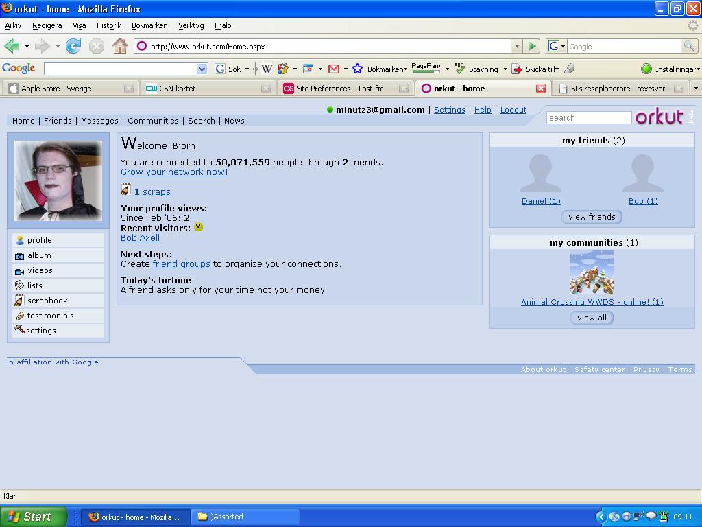 [orkut_profile_minutz3_10.4.2007]