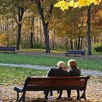 Jubilación: fondos de inversión o planes de pensiones