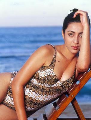 artis seksi ku information indonesian actress sexy