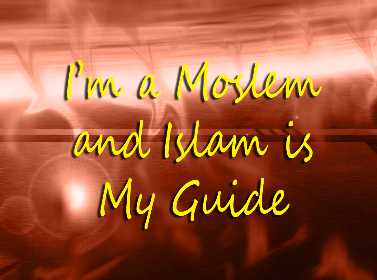 Religious Wallpapers Free Downloads-*Radical Pagan Philosopher*: Islam Wallpapers Islamic ...