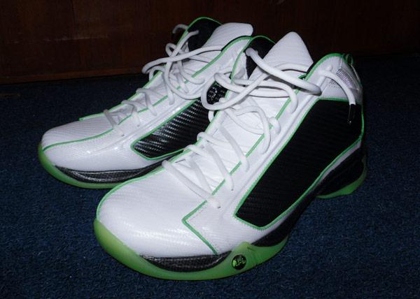 Apl Basketball Shoes Amazon