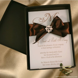 Wedology By Dejanae Events Add A Lil Bling To It All