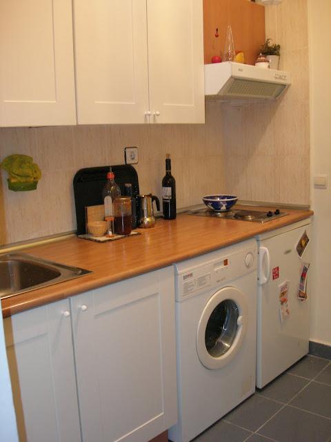 Muebles De Cocina Ikea Baratos. Stunning Muebles De Cocina ...