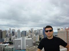 Investigación en Panamá