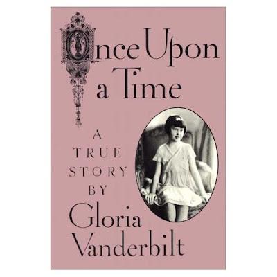 Gloria Vanderbilt - Página 2 Once+Upon+a+Time