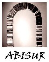 ABISUR