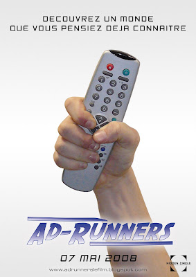 ad-runners