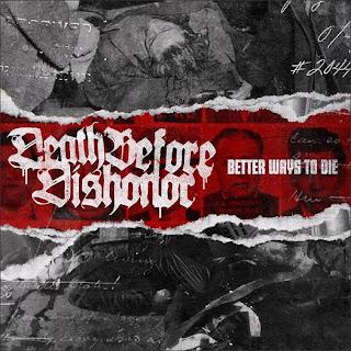 Athanator memento mori (2018, thrash death metal) download for.