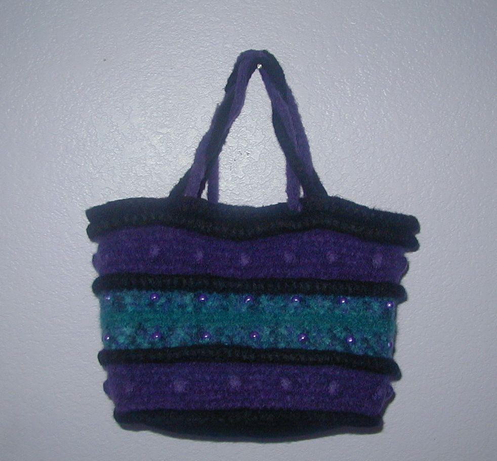 [Felted+WB&P+Bag-purple.jpg]