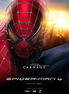 Liabiofhis — spiderman 4 movie trailer download.
