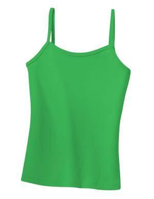 [dt202-green+ladies+tank.jpg]