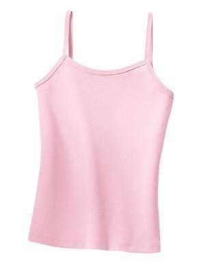 [dt202-pink+ladies+tank.jpg]