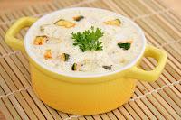 raw food san diego