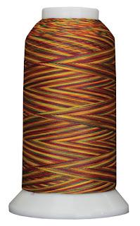 Superior Thread's Pompeii