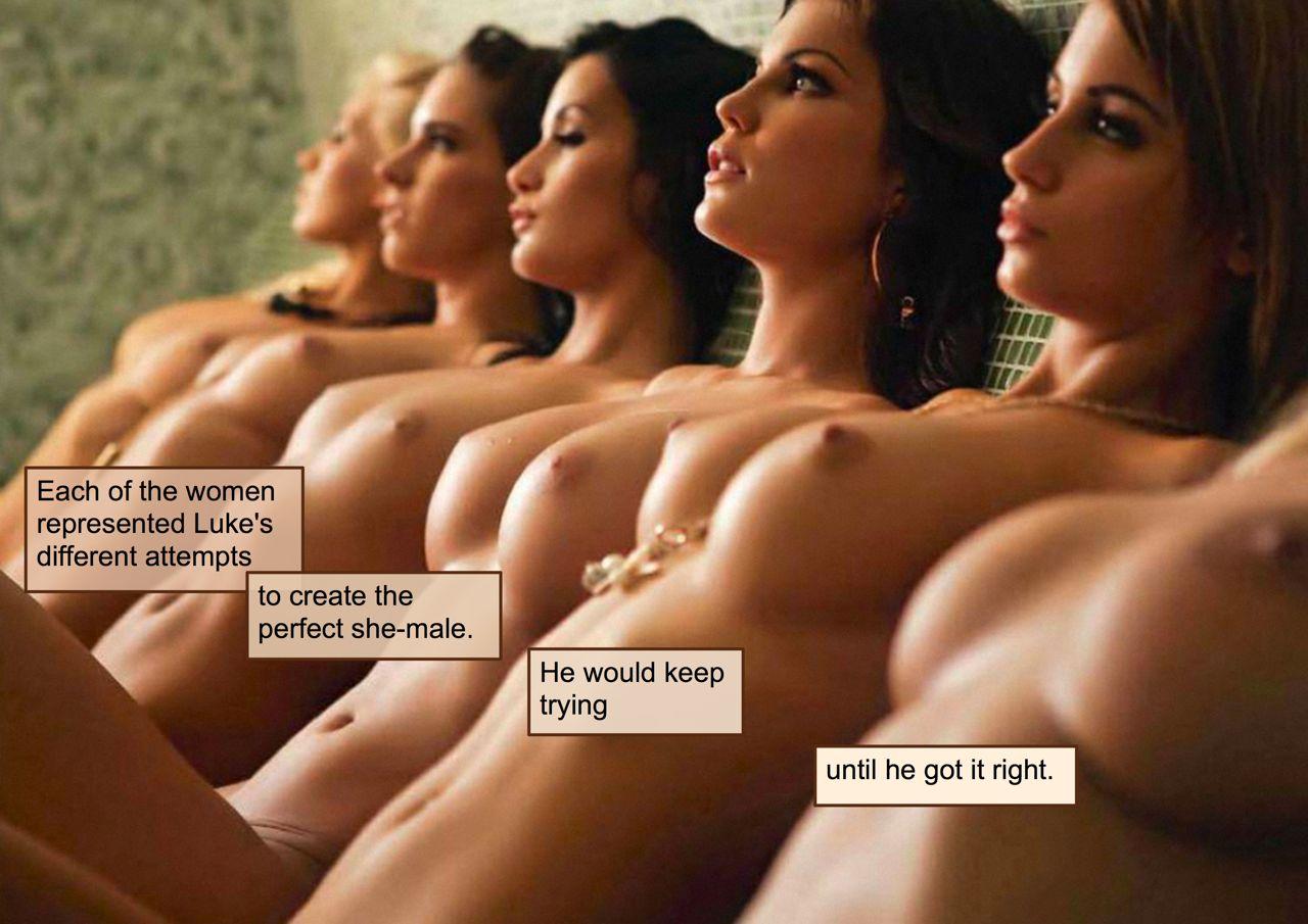 ukraine nudist camps