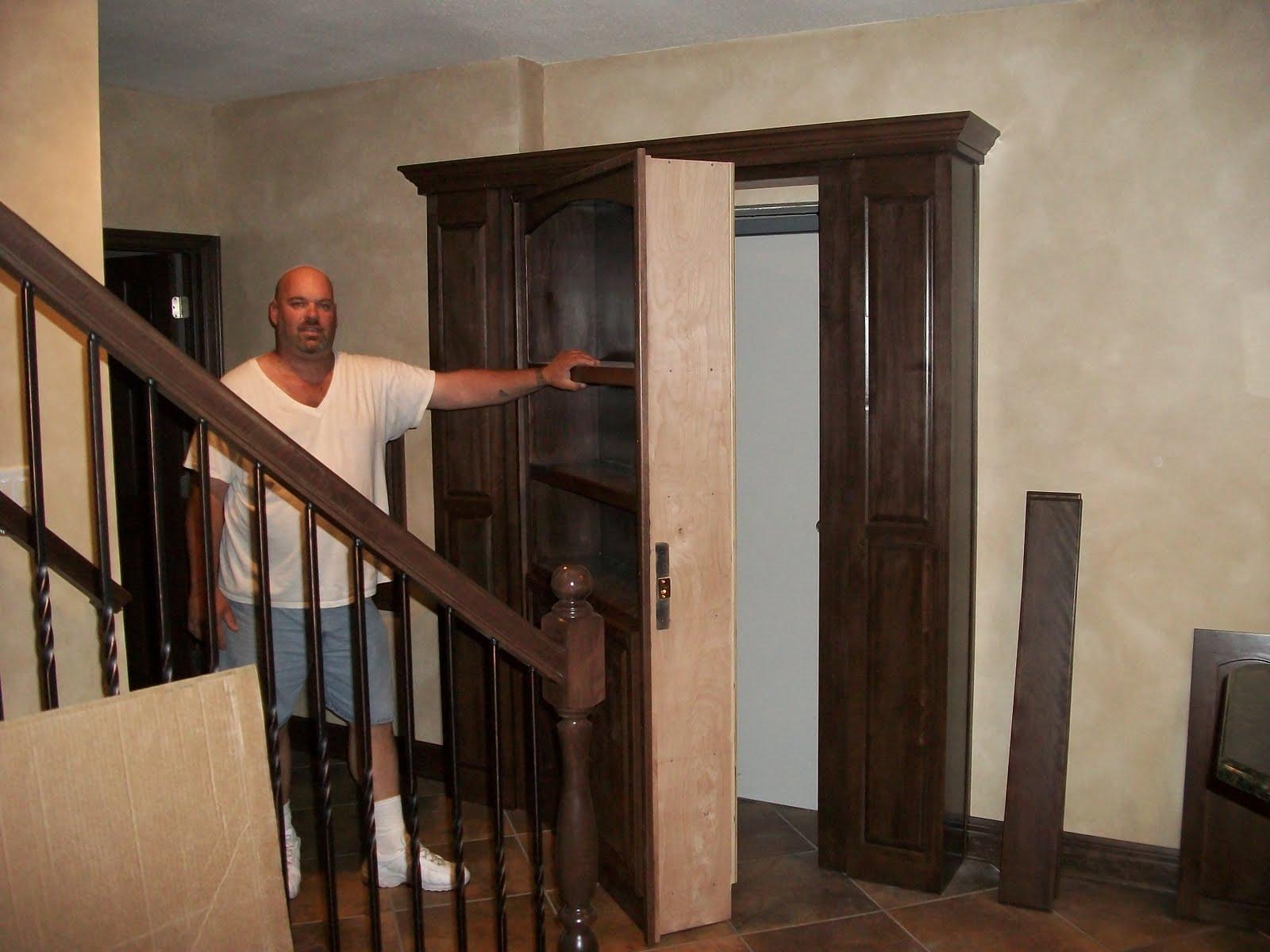 Home Interior Design Magazine Pdf Free Download Best Plan 187 Blog Archive 187 Wall Mount Gun Cabinet Plans