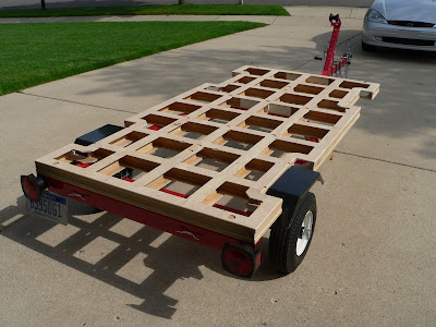 boat trailers harbor freight boat trailers