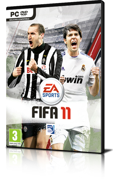 Fifa 11 game download free for pc full version downloadpcgames88. Com.