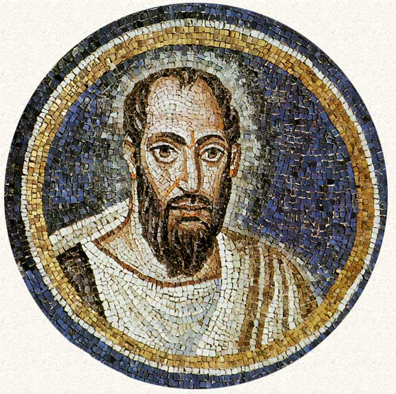 Saul to Paul: craft and activity ideas
