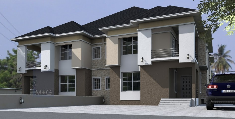 ehigACCamera Modern House Plans Home Design Nigeria on design home exterior, design home interior, design home luxury, modern greenhouse building plans, design home lighting, design home floor plan,
