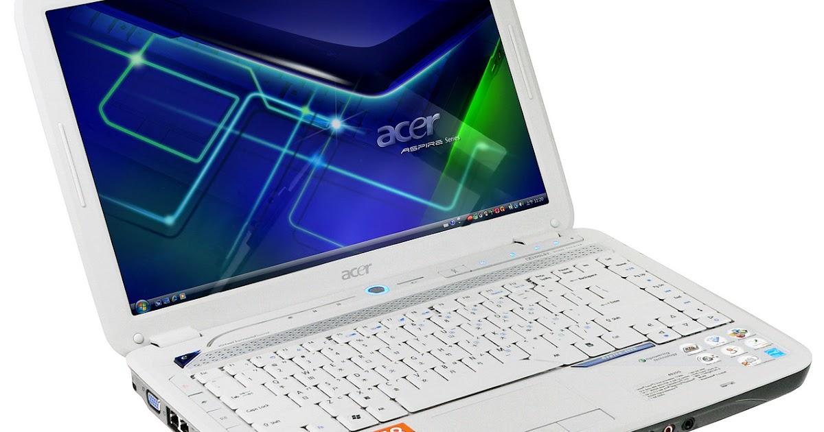 Daftar Harga Produk Ponds Februari 2013 Dijual Harga Termurah Diskon Terbesar Obral Cuci Gudang Daftar Harga Laptop Acer Februari 2013 Lengkap