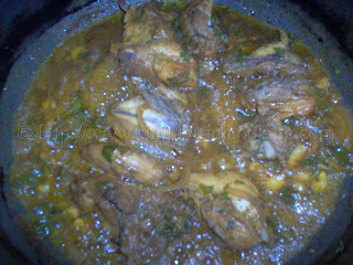 how to cook stew meat fast and tender