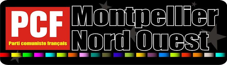 Montpellier Nordouest
