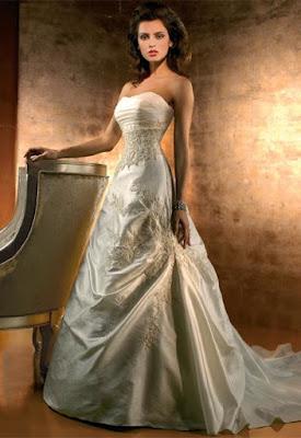 cc1a2fc679b4b Bride Wedding Dress Fashion 2016 - 2017 Gelinlik Modelleri 2016 ve ...