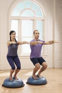 Pilates Cardio Class Saturdays 10am at My Pilates Studio