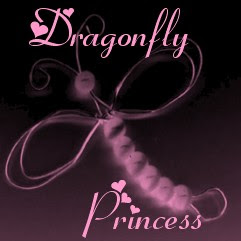 Dragonfly's Tears