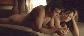 Nude Uncircumcised Men