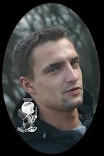 Blog poświęcony mojemu Jedynemu i Ukochanemu Bratu ♥ Wojtkowi ♥ ♥22.01.1982♥ †16.06.2008†