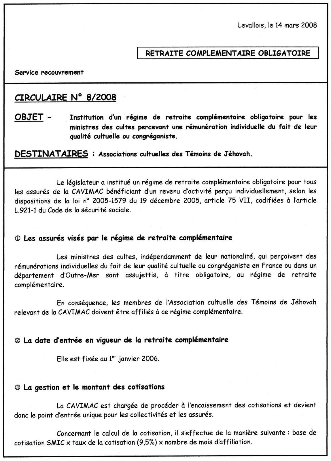 El Lado C Mico De La Watchtower Francia Los Testigos De