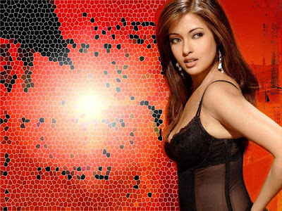 rimi sen wallpaper. riya sen wallpapers, riya sen wallpaper, wallpaper riya sen,