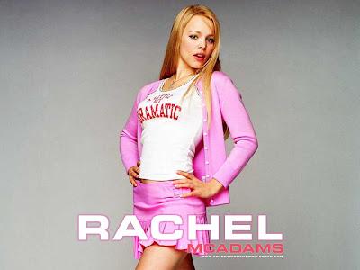 rachel mcadams. 10:44 PM | Rachel McAdams