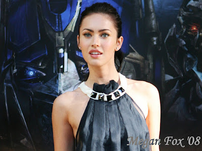 megan fox wallpaper widescreen. megan fox wallpaper widescreen
