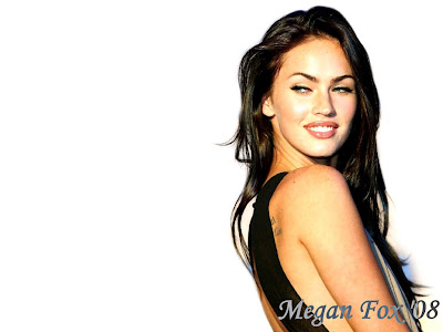 megan fox wallpaper widescreen hd. megan fox wallpaper desktop.