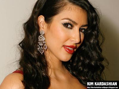 Kardashian Download on Wallpaper  Images  Download Wallpaper  Kim Kardashian Wallpaper