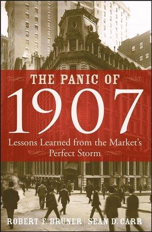 [panic_of_1907_jacket.jpg]